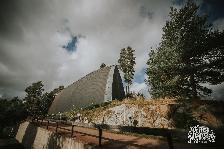haat-hirvilammella-turussa-haakuvaus-turku-valokuvaaja-haavalokuvaaja-petteri-mantysaari-dokumentaarinen-1