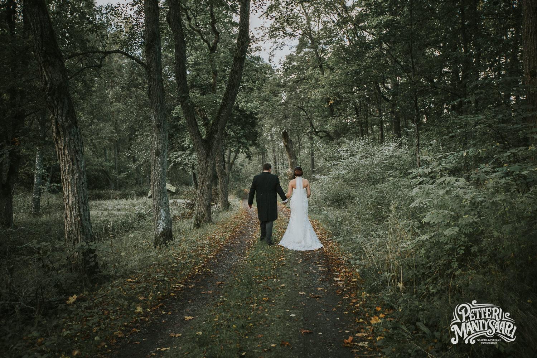 haat-hirvilammella-turussa-haakuvaus-turku-valokuvaaja-haavalokuvaaja-petteri-mantysaari-dokumentaarinen-20
