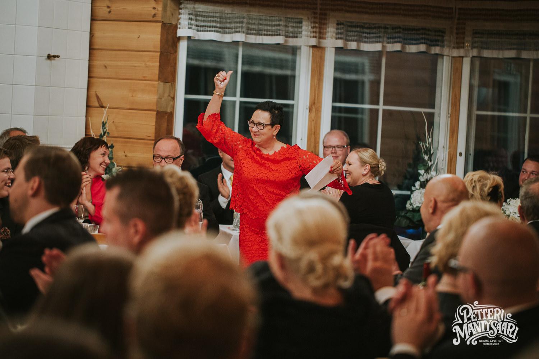 haat-hirvilammella-turussa-haakuvaus-turku-valokuvaaja-haavalokuvaaja-petteri-mantysaari-dokumentaarinen-33