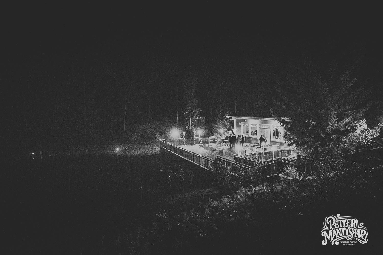 haat-hirvilammella-turussa-haakuvaus-turku-valokuvaaja-haavalokuvaaja-petteri-mantysaari-dokumentaarinen-36