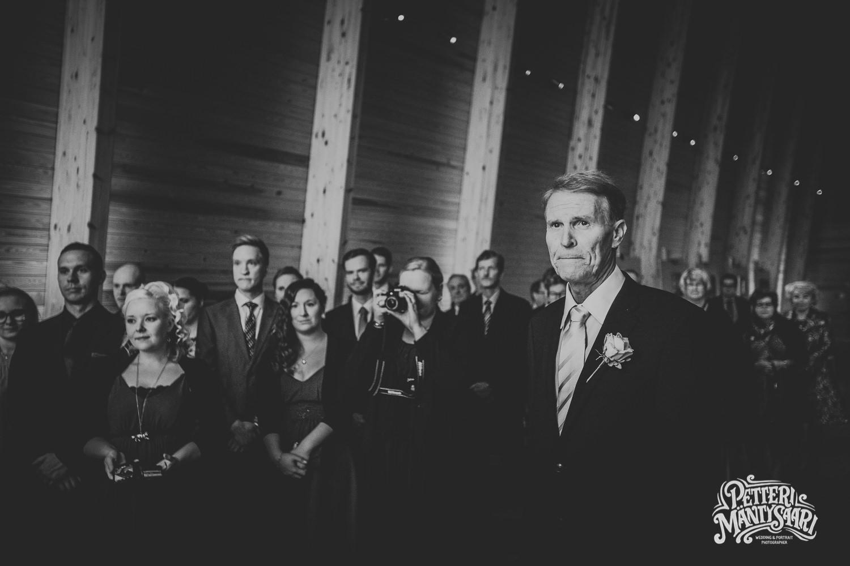 haat-hirvilammella-turussa-haakuvaus-turku-valokuvaaja-haavalokuvaaja-petteri-mantysaari-dokumentaarinen-7