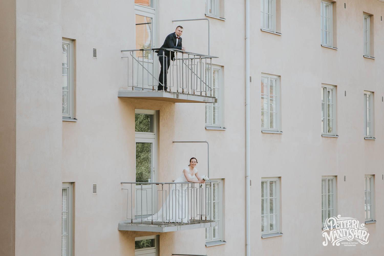 haat-manillassa-turussa-haavalokuvaaja-petteri-mantysaari-haakuvaus-turku-4