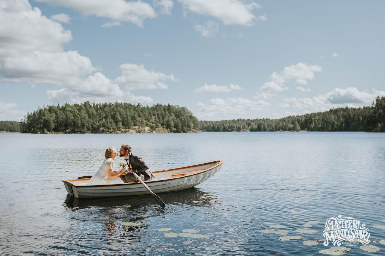 haat-mathildedalissa-meri-teijossa-mathildedal-valokuvaaja-haavalokuvaaja-petteri-mantysaari-haakuvaus-turku-13