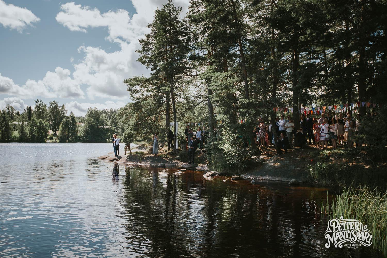 haat-mathildedalissa-meri-teijossa-mathildedal-valokuvaaja-haavalokuvaaja-petteri-mantysaari-haakuvaus-turku-14