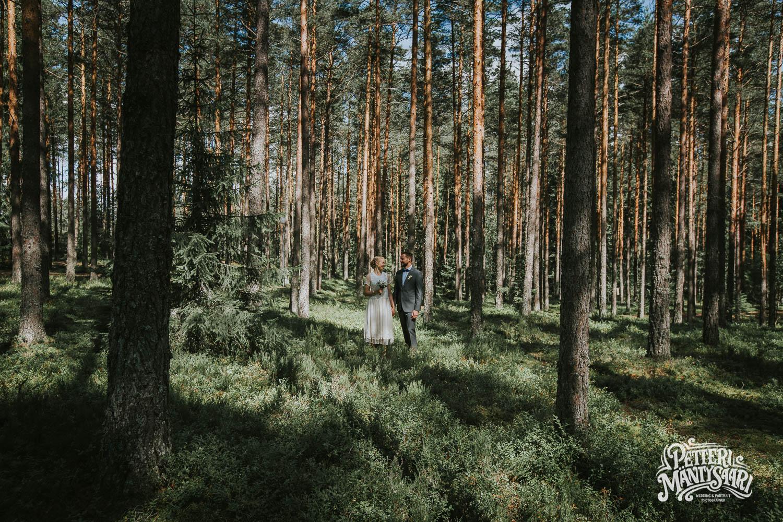 haat-mathildedalissa-meri-teijossa-mathildedal-valokuvaaja-haavalokuvaaja-petteri-mantysaari-haakuvaus-turku-16