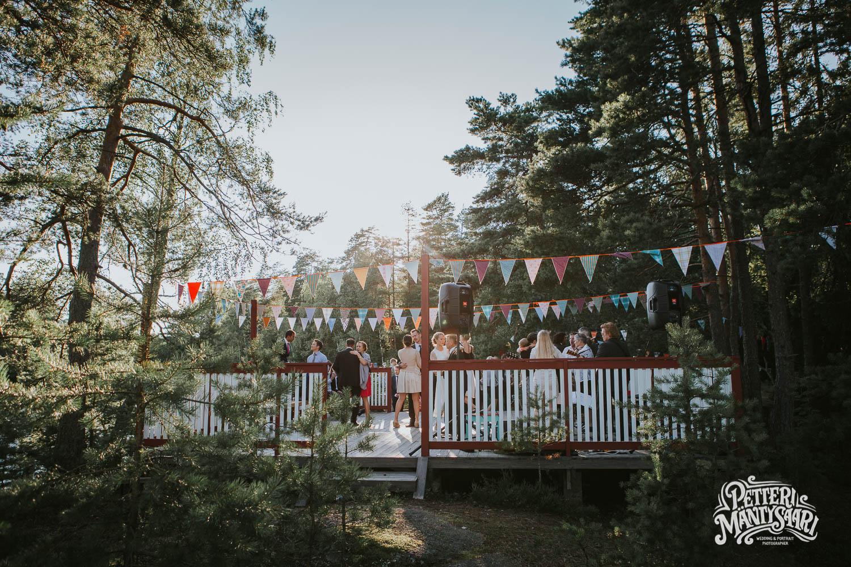 haat-mathildedalissa-meri-teijossa-mathildedal-valokuvaaja-haavalokuvaaja-petteri-mantysaari-haakuvaus-turku-42