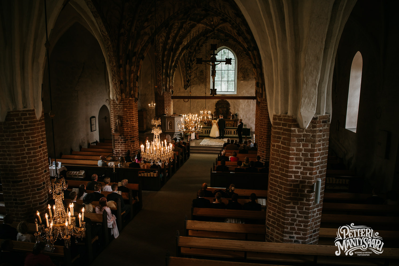 haat-perniossa-pernio-turussa-haakuvaus-turku-haavalokuvaaja-petteri-mantysaari-dokumentaarinen-potrettti-haapotretti-pyhan-laurin-kirkko (1 of 46)