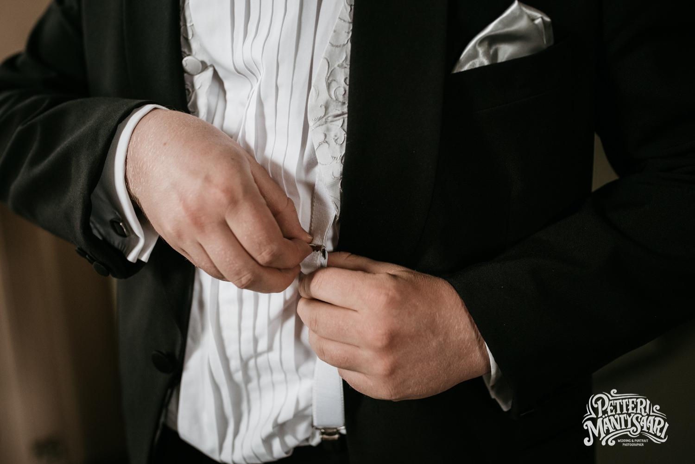 haat-loimaalla-pappisten-lavalla-tampere-turussa-haakuvaus-turku-haavalokuvaaja-petteri-mantysaari-dokumentaarinen-potrettti-haapotretti-haakuva-haakuvaus-1-of-46